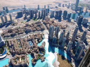 DubaiView